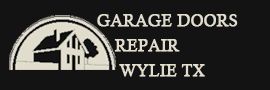 garage doors repair wylie tx installation opener and spring